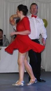 Kilrush Askamore Strictly Club Dancing 2-11-14 (480)
