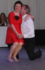 Kilrush Askamore Strictly Club Dancing 2-11-14 (483)