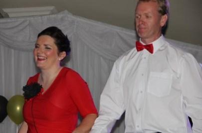 Kilrush Askamore Strictly Club Dancing 2-11-14 (484)