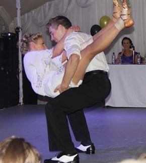 Kilrush Askamore Strictly Club Dancing 2-11-14 (489)
