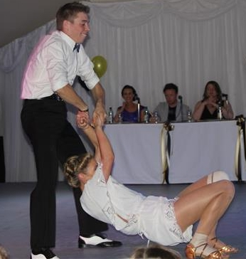 Kilrush Askamore Strictly Club Dancing 2-11-14 (490)