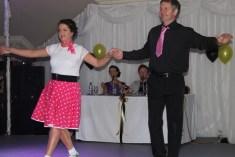 Kilrush Askamore Strictly Club Dancing 2-11-14 (495)