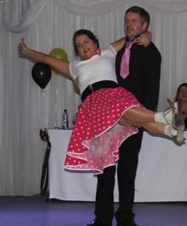 Kilrush Askamore Strictly Club Dancing 2-11-14 (504)