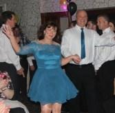 Kilrush Askamore Strictly Club Dancing 2-11-14 (506)