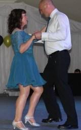 Kilrush Askamore Strictly Club Dancing 2-11-14 (509)