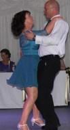 Kilrush Askamore Strictly Club Dancing 2-11-14 (510)