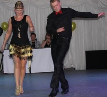 Kilrush Askamore Strictly Club Dancing 2-11-14 (515)