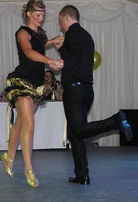 Kilrush Askamore Strictly Club Dancing 2-11-14 (517)