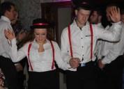 Kilrush Askamore Strictly Club Dancing 2-11-14 (519)