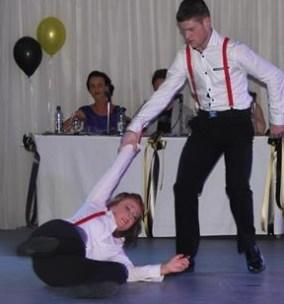 Kilrush Askamore Strictly Club Dancing 2-11-14 (523)