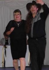 Kilrush Askamore Strictly Club Dancing 2-11-14 (529)
