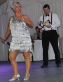 Kilrush Askamore Strictly Club Dancing 2-11-14 (543)