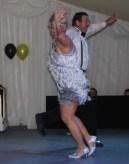 Kilrush Askamore Strictly Club Dancing 2-11-14 (549)