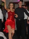 Kilrush Askamore Strictly Club Dancing 2-11-14 (551)