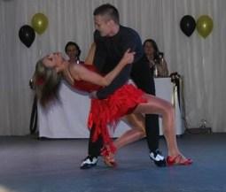 Kilrush Askamore Strictly Club Dancing 2-11-14 (552)