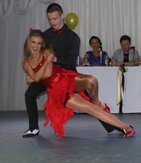 Kilrush Askamore Strictly Club Dancing 2-11-14 (554)