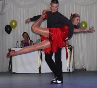 Kilrush Askamore Strictly Club Dancing 2-11-14 (555)