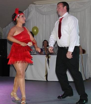 Kilrush Askamore Strictly Club Dancing 2-11-14 (560)