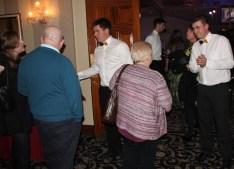 Kilrush Askamore Strictly Club Dancing 2-11-14 (565)
