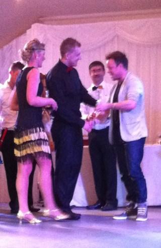 Kilrush Askamore Strictly Club Dancing 2-11-14 (592)