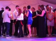 Kilrush Askamore Strictly Club Dancing 2-11-14 (594)