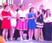 Kilrush Askamore Strictly Club Dancing 2-11-14 (600)