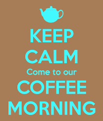 keep-calm-coffee