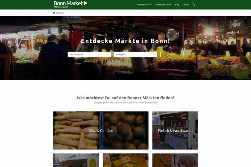 Bonn.market