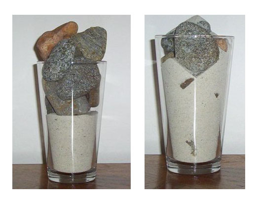 sable-rocher-gestion-temps-3