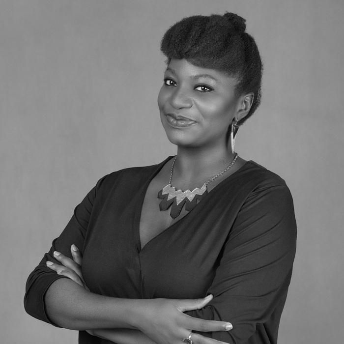 Fatoumata BA Jumia