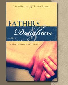 elysse's book