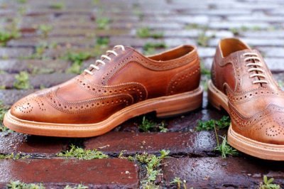 allen-edmonds-shoes