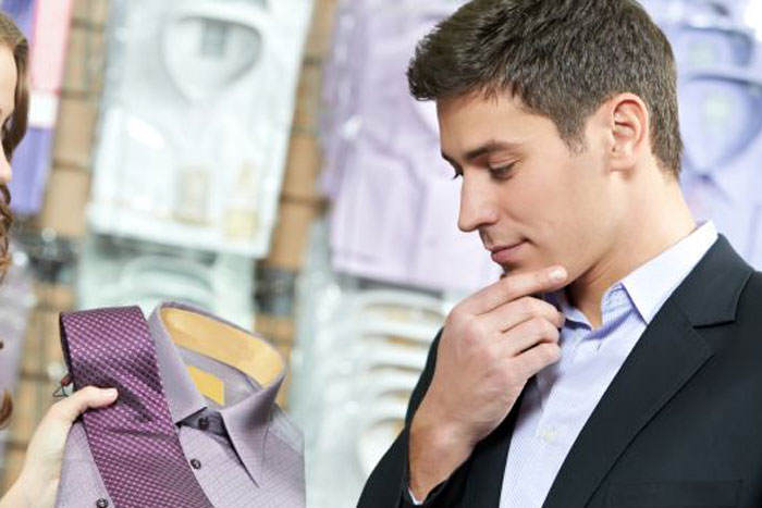 choosing-mens-clothing