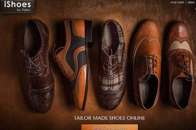 itailor-ishoes-design-your-won-shoes