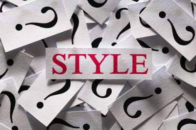 style-questions-for-young-men