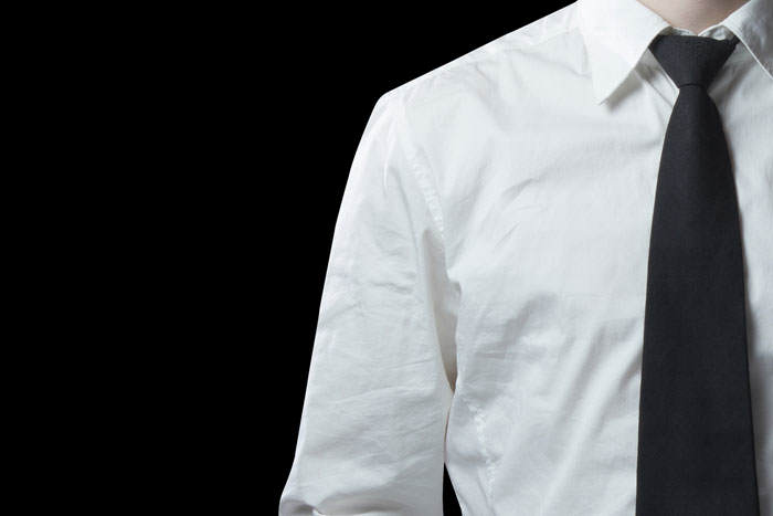 dress-shirt-for-formal