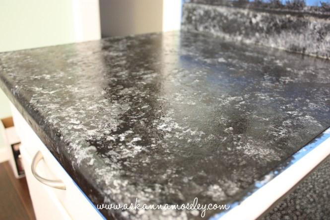 Granite Countertop Reviews Bstcountertops