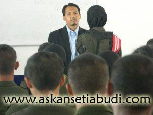 MENWA Indonesia, www.askansetiabudi.com, 082231080521
