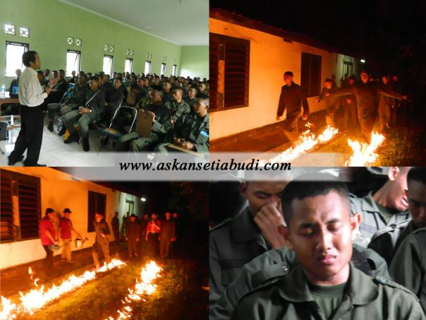 www.askansetiabudi.com, 081334664876, Training Motivasi