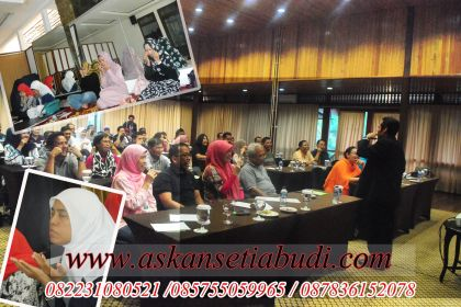 training esq, training esq adalah, training esq indonesia, training esq untuk anak, training esq eksekutif
