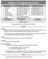 LP--language 2