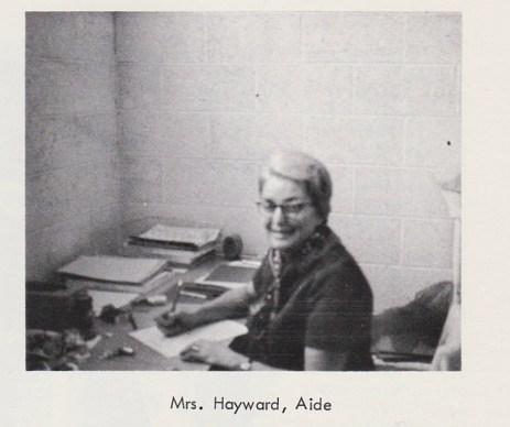 mrs-haywood-edit