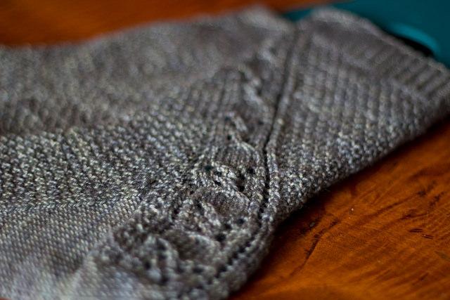 ttl mkal socks