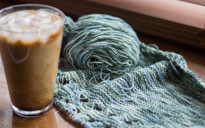 Unraveled Wednesday, May 3