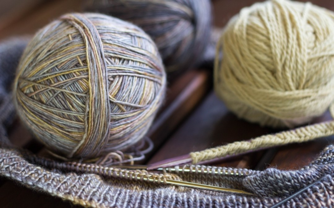 Unraveled Wednesday, August 9