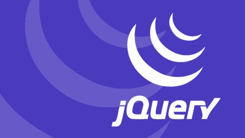 Scaling Images With Jquery (Resize Image on Hover) – Ask