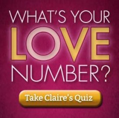 Boost Your Love Number