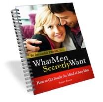 what-men-secretly-want-review