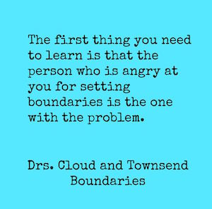 setting-healthy-boundaries