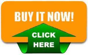 Buy Now Button orange
